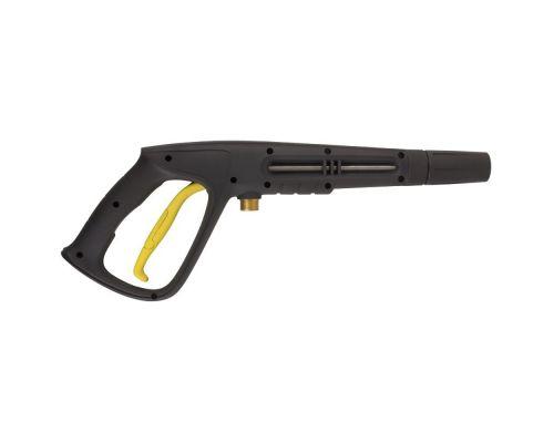 Пистолет для мойки высокого давления Vortex (5344143)