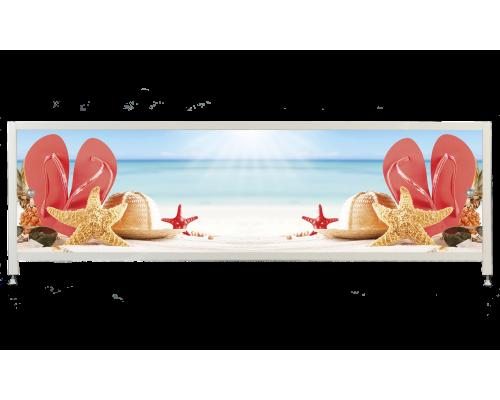 Экран под ванну «АРТ», Отпуск
