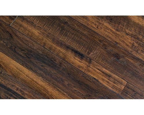 94005 Дуб корунд палубный - Grun Holz Vintage, 33 клас, 8 мм