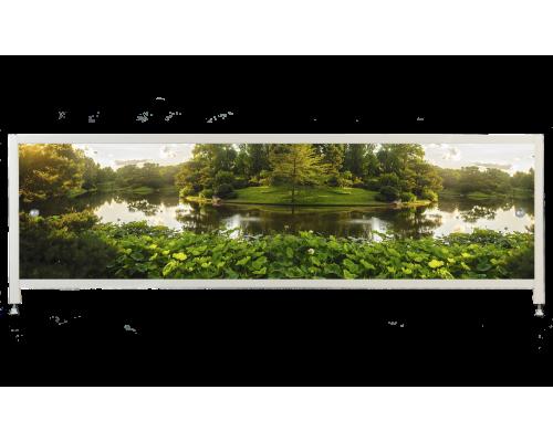 Экран под ванну «АРТ», Умань