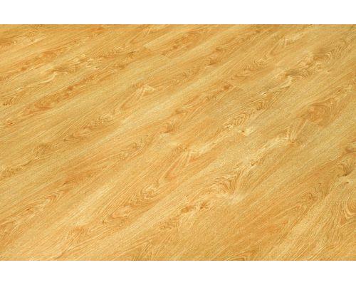 8803 Дуб шумбар - Ламинат Tower Floor Exclusive HighGloss 32 класс, 8,2 мм