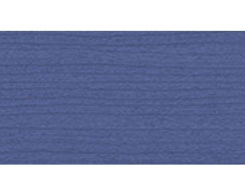 024 Синий - плинтус напольный с кабель каналом 55 мм коллекции Комфорт Идеал