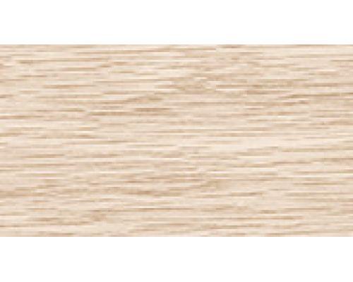 262 Клен вермонт - плинтус напольный с кабель каналом 55 мм коллекции Комфорт Идеал