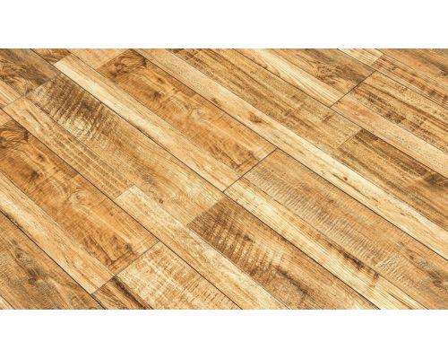 94007 Дуб дакота палубный - Grun Holz Vintage, 33 клас, 8 мм