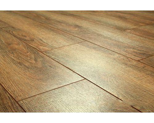 1151-1 Дуб Вирджиния - Ламинат Tower Floor V-Groove 32 класс, 8,3 мм