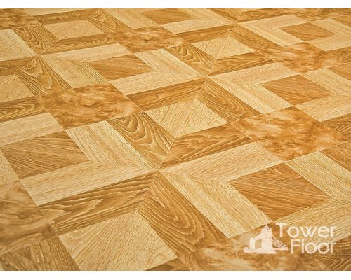 8811 - Ламинат Tower Floor Parquet 33 класс, 8 мм