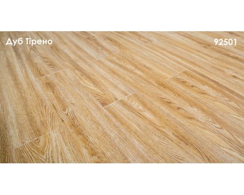 92501 Дуб Тирено - Grun Holz, 32 клас, 8 мм