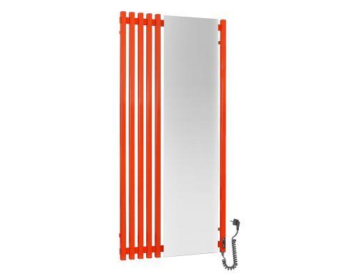 Дизайн-радиатор Marciale 1200*700/6