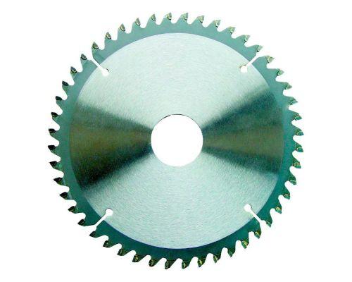 Круг отрезной по алюминию 300х32х100мм Sigma (1942201)