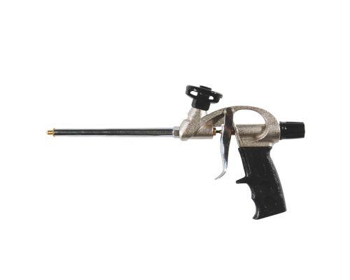 Пистолет для полиуретановой пены (алюминий) Sigma (2722021)
