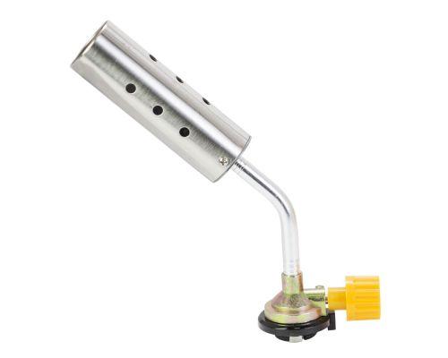 Горелка газовая турбо 360° Ø30мм Sigma (2901561)