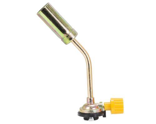 Горелка газовая Ø23мм Sigma (2901571)