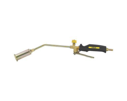 Горелка пропан Ø50 с клапаном Sigma (2902131)