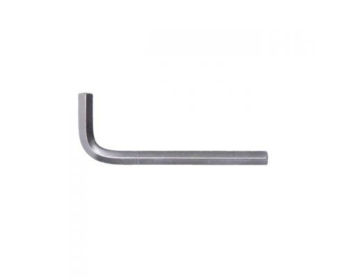 Ключ шестигранный 6мм CrV Sigma (4021061)