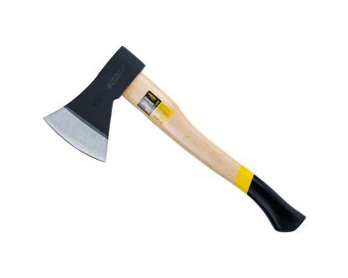 Топор 800г деревянная ручка (береза) Sigma (4321331)