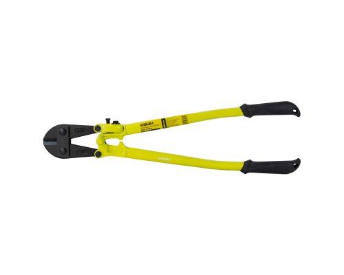 Ножницы для прутов 600мм (до Ø8мм) Sigma (4332601)