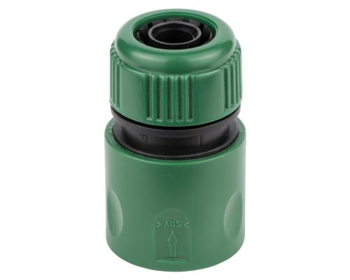 Коннектор ½ быстросъёмный для шланга ½ Grad (5016135)