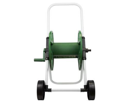 Візок для шланга 30м 1/2 пересувна GRAD (5017435)
