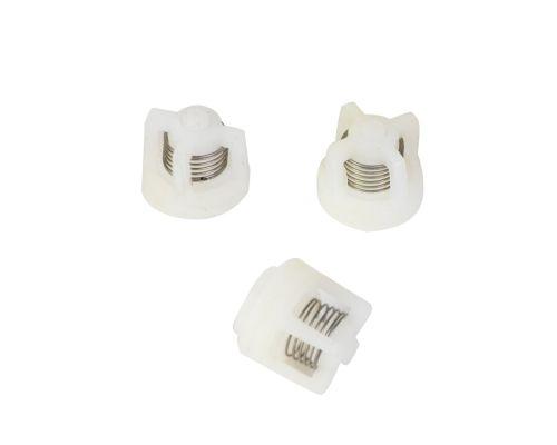Клапан головки насосной части (комплект) Vortex (534205140)