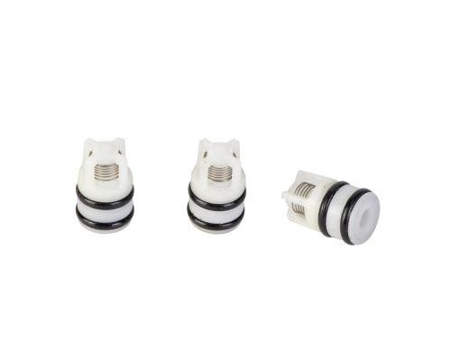 Клапан корпуса направляющих (комплект) для 5342051, 5342071, 5342433, 5342613 VORTEX (534205141)