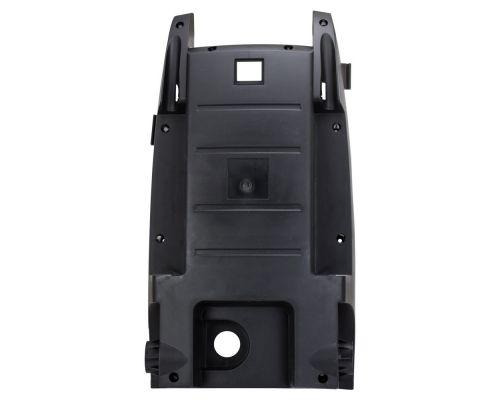 Крышка корпуса задняя для 5342403 Sigma (534240003z)