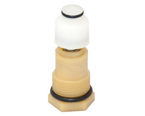 Клапан перепускной (комплект) Vortex (534240021z)