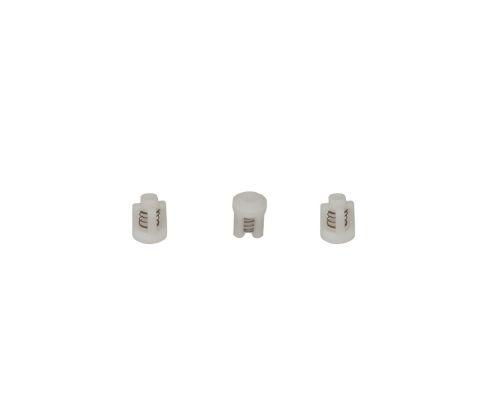 Клапан головки насосной части (комплект) VORTEX (534240040z)