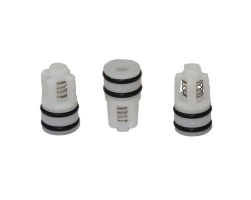 Клапан корпуса направляющих (комплект) VORTEX (534240041z)