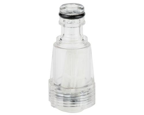 Фильтр грубой очистки воды M26*1.75xؽ Vortex (5344403)