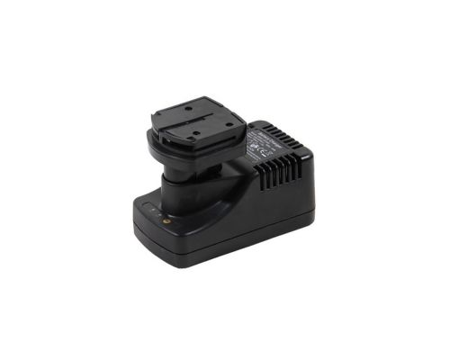 Устройство зарядное 22.0В ULTRA (5413223)