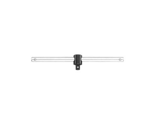 Вороток Т-образный 1/2 250мм CrV mid Sigma (6050751)