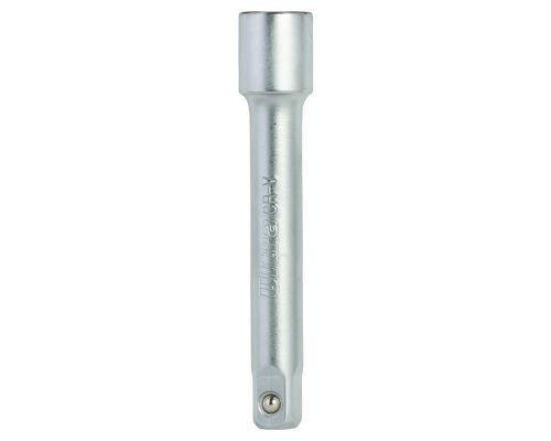 Удлинитель 1/2 127мм CrV ULTRA (6055062)