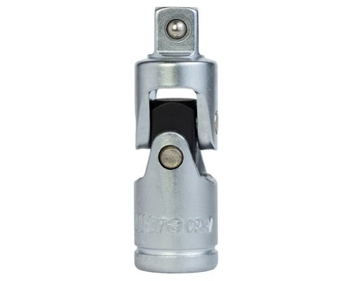 Шарнир карданный 3/8 49мм CrV ULTRA (6055202)