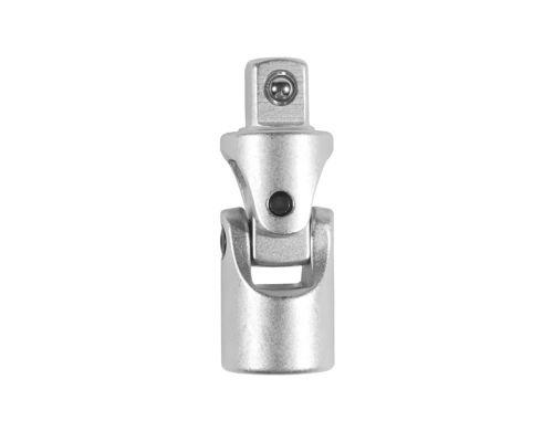 Шарнир карданный 1/2 69мм CrV mid Sigma (6055821)