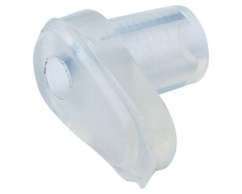 Ограничитель шарика нагнетательного клапана для гидравлических домкратов Sigma (610301120)