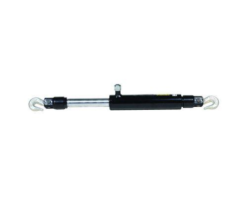 Стяжной гидравлический цилиндр с крюками 5т Sigma (6202011)