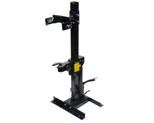 Стенд для снятия и установки пружин гидравлический Sigma (6234021)