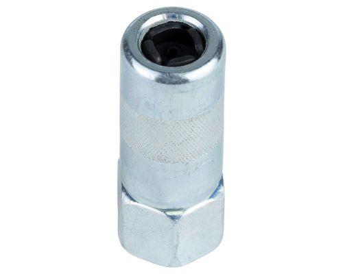 Наконечник для шприц-масленки (4-зажимной) SIGMA (6300911)