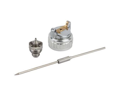 Комплект форсунки HP Ø1.4мм для 6811411, 6811421 Refine (6817181)