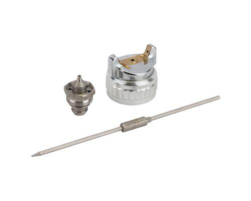 Комплект форсунки HP Ø1.6мм для 6811411, 6811421 Refine (6817191)