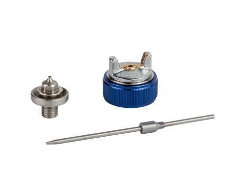 Комплект форсунки LVMP Ø1.2мм для 6814121, 6814131, 6814141, 6814111 Refine (6817531)