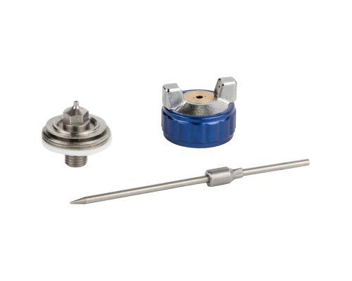 Комплект форсунки LVMP Ø0.8мм для 6814191, 6814201 Refine (6817711)