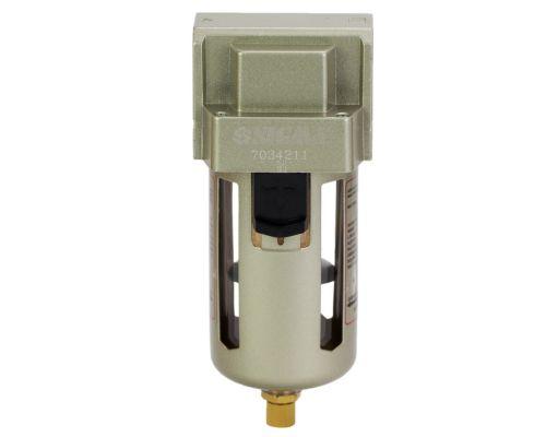 Фильтр влагоотделитель 4000л/мин 1/2 Sigma Refine (7034211)