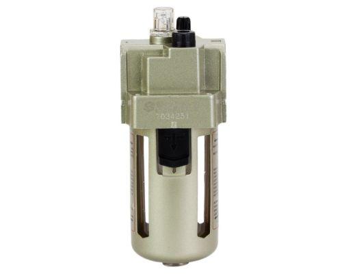 Лубрикатор 5000л/мин ½ Sigma Refine (7034251)