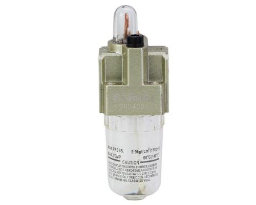 Лубрикатор 800л/мин ¼ Sigma Refine (7034381)