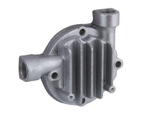 Головка цилиндра для компрессора 7042111, 7042121, 7042311 SIGMA (704211104)