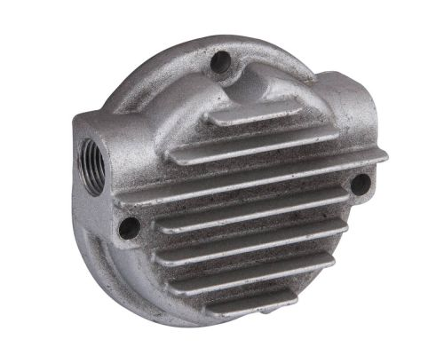 Головка цилиндра для компрессора 7042311 Sigma (704231171)