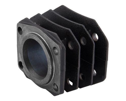 Блок цилиндра для компрессора 7043131, 7043141 Sigma (704313107)