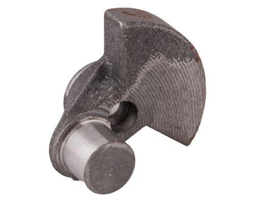 Вал коленчатый (в сборе) для компрессора 7043131, 7043141 Sigma (704313114)