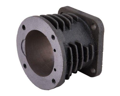 Блок цилиндра для компрессора 7043515, 7043525 Grad (704351510)
